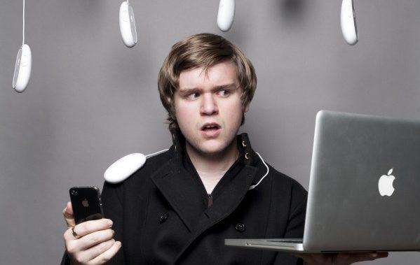 社内メールの落とし穴!油断して失敗した9つの体験談