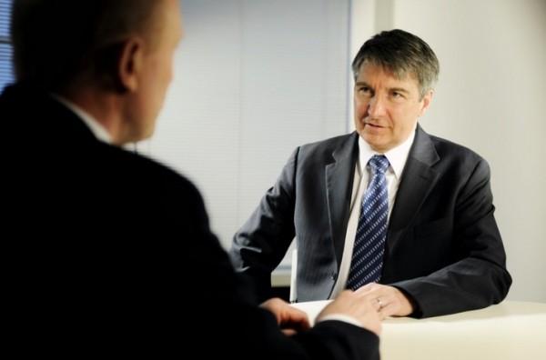 現役面接官が語る、グループ面接で特に注目するポイント9つ