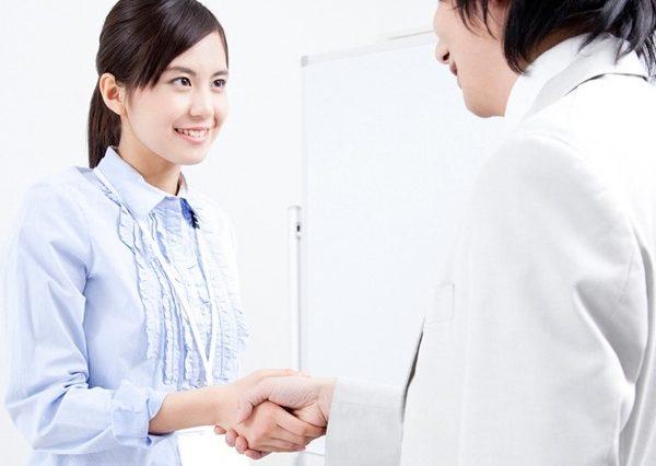 アルバイトの面接で必ず受かる服装9つのルール