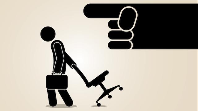 解雇通知書を作成する際に使える!一般的な9つの文例