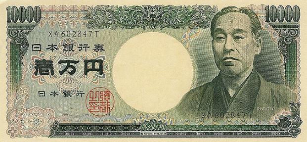 たった1万円で起業する方法、あっと驚く9つの戦略