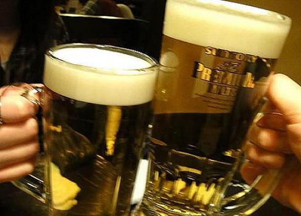 繁盛する居酒屋を開業する為に必要な9つのポイント