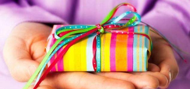 上司へのプレゼント!10~50代の年代別貰って喜ぶプレゼント