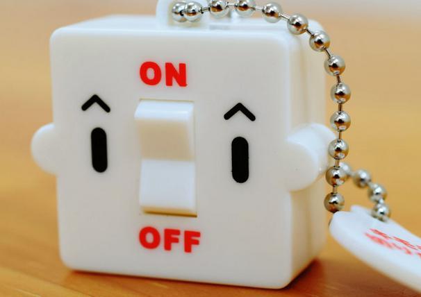 仕事のやる気スイッチをONにする!オフィスでできる9つの方法