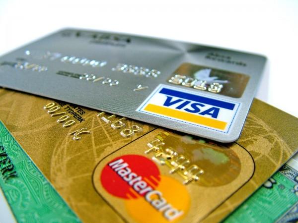 お金がほしい!消費者金融でお金を借りるとき注意すること9つ