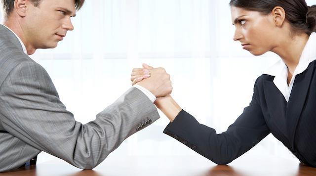 志望の動機 ライバルに差をつける完璧7つの回答術