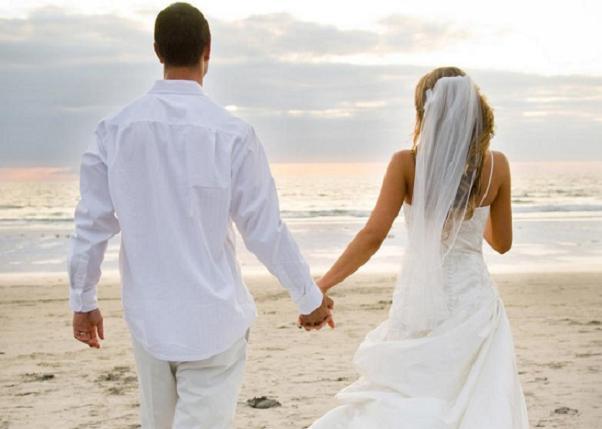 『結婚』退職を考えた場合の5つのメリットデメリット