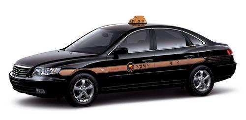 そうだ独立しよう!介護タクシー開業者に聞いた9つの実情
