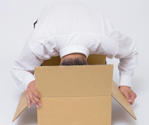 人事部の方必見!解雇理由を伝える際の9つの注意点