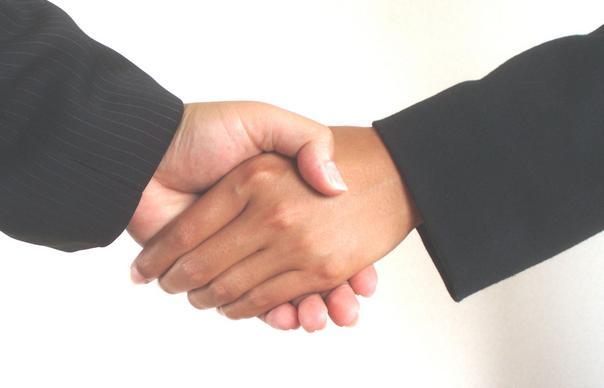rapture嫌な上司との関係を円満にする、超簡単9つの心理テクニック_20140330034741