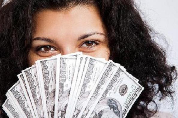 主婦のプチ起業!空いた時間を活用して月3万稼ぐ7つの方法