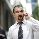 【面接】アポイントをとる電話の際に、注意する9つのポイント
