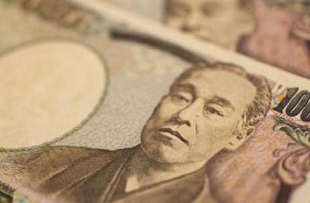 副業におすすめな、1ヶ月で必ず3万円稼げる、7つのお仕事