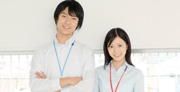 職場恋愛はきっかけが命!幸せな結婚への7つの正しいアプローチ