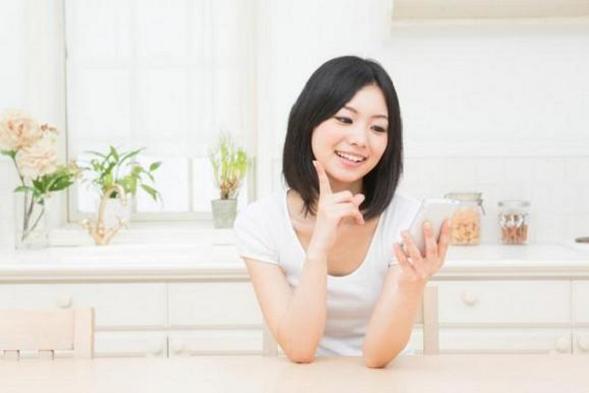 主婦起業のススメ!家にいながら簡単にできる7つの在宅ビジネス