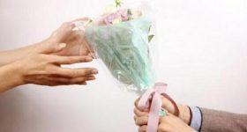 先生へのプレゼント☆感謝の気持ちを形にする7つのアイデア