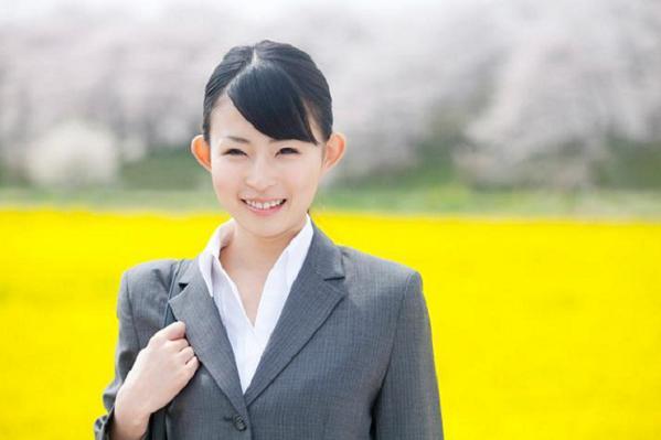 アルバイトの面接・服装で好印象を与える9つのポイント