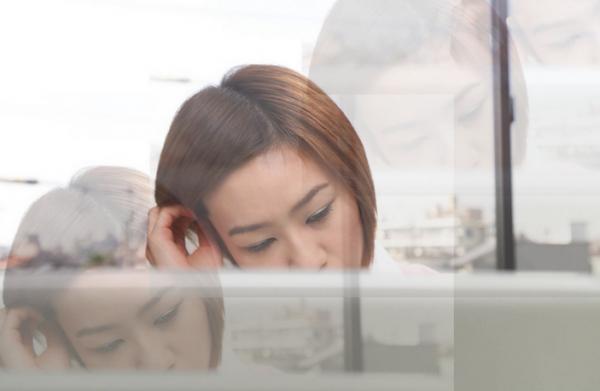 主婦で起業した人の本音とは、人に言えない9つの悩み