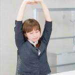 仕事したくない時、誰でも簡単にやる気が湧き起こる7つの方法
