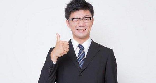 昇格試験での面接、人事部長から確実に問われる7つの質問