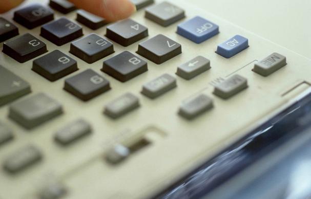 銀行から開業費を融資してもらう為に必ず必要な9つの物