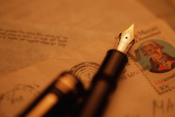 職務経歴書 手書きでやる気を伝える9つの記入方法