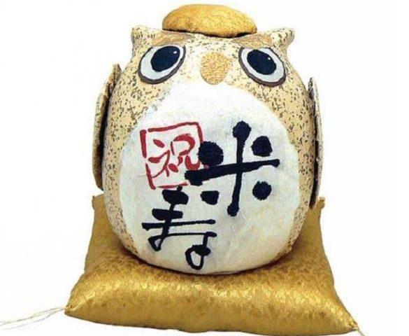 米寿に贈ると必ず喜ばれる9つの贈り物