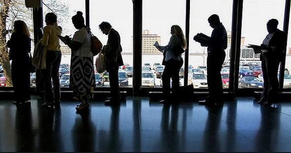会社都合退職、勤務1年未満でも失業保険がもらえる5つのステップ