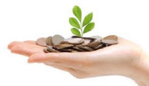 『創業補助金』難しい申請手順が一目でわかる7つのステップ
