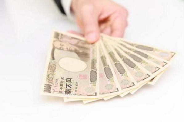 【悪用厳禁】即金で不労収入を得る7つの裏ワザ
