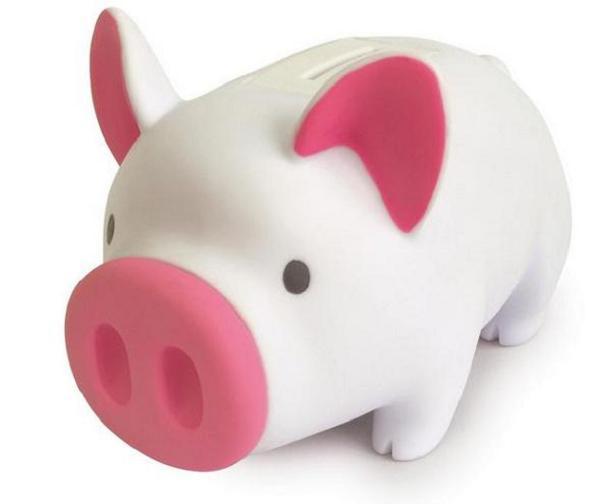 賢い貯蓄方法大公開!無理なく楽しく貯金できる7つの節約術