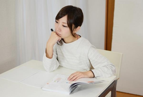 退職届を手書きで作成する時に失敗しない5つのポイント
