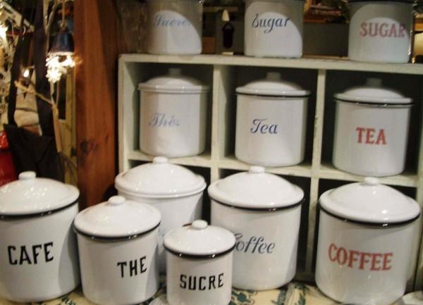 雑貨屋を開業して、小さなお店を繁盛させる7つのハードル