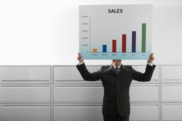 ネットビジネス失敗談から学ぶ市場ニーズを掴む7つの改革